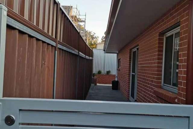 25B William Road, Riverwood NSW 2210