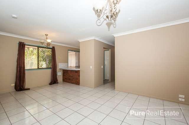 23A Glen Fairlie Drive, Redbank Plains QLD 4301
