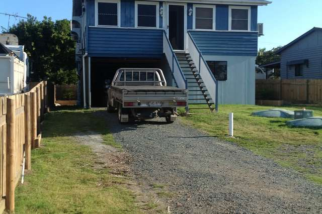 29 Raglan Street, Mount Larcom QLD 4695