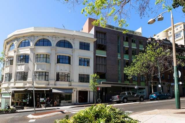 5/41B Elizabeth Bay Road, Elizabeth Bay NSW 2011