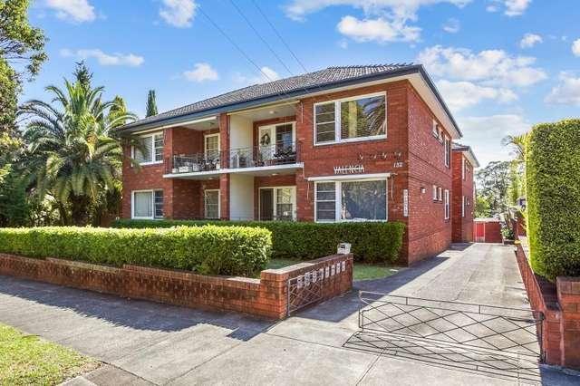 5/132 Victoria Street, Ashfield NSW 2131