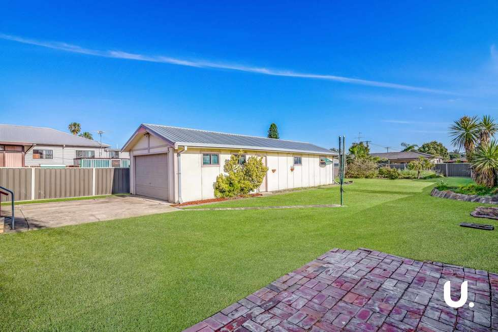 Second view of Homely house listing, 96 Great Western Highway, Colyton NSW 2760