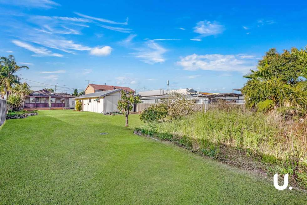 Fourth view of Homely house listing, 96 Great Western Highway, Colyton NSW 2760