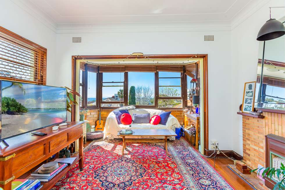 Fourth view of Homely blockOfUnits listing, 5 Parkview Road, Fairlight NSW 2094