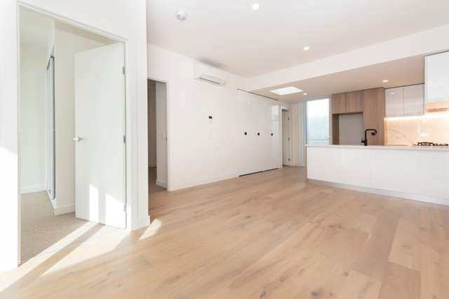 210/111 Canning Street, North Melbourne VIC 3051