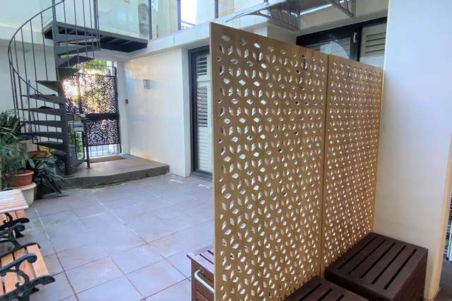287 Pyrmont St, Ultimo NSW 2007