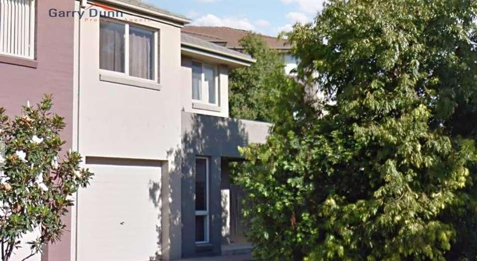 2 Margate Avenue, Holsworthy NSW 2173