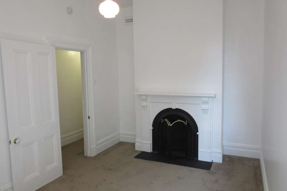 Fourth view of Homely terrace listing, 2/82 Gore St, Fitzroy VIC 3065
