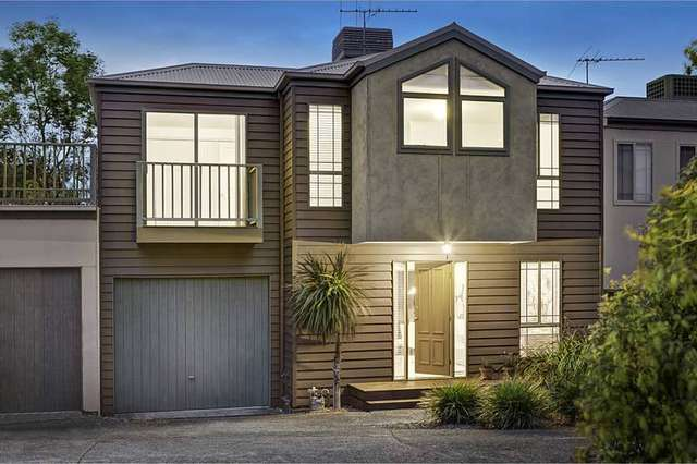 2/102 Mountain View Road, Montmorency VIC 3094