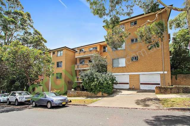 12/50-52 Queen Victoria Street, Kogarah NSW 2217
