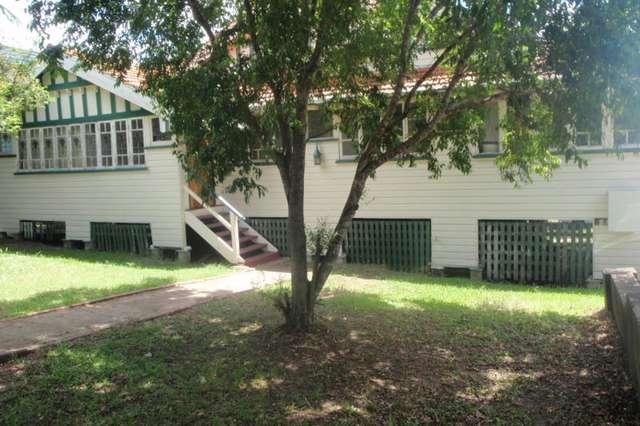 589 Ipswich Rd, Annerley QLD 4103