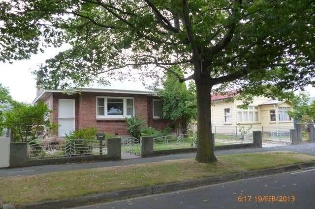 17 Birdwood Street, Mowbray TAS 7248