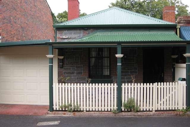 1/14 Harriett St, Adelaide SA 5000