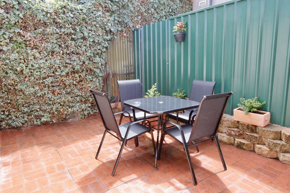 Second view of Homely house listing, 1/14 Harriett St, Adelaide SA 5000