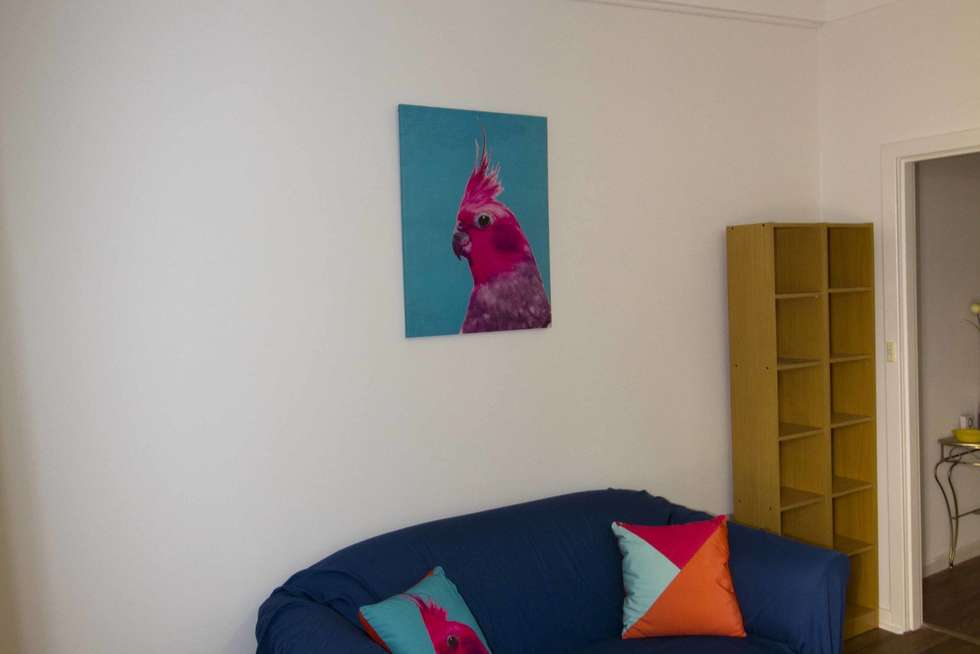 Fourth view of Homely house listing, 1/14 Harriett St, Adelaide SA 5000