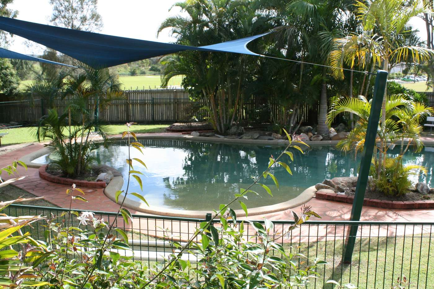 Main view of Homely townhouse listing, 48/125 Pappas Way, Carrara, QLD 4211