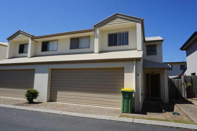 10/2 weir drive, Upper Coomera QLD 4209