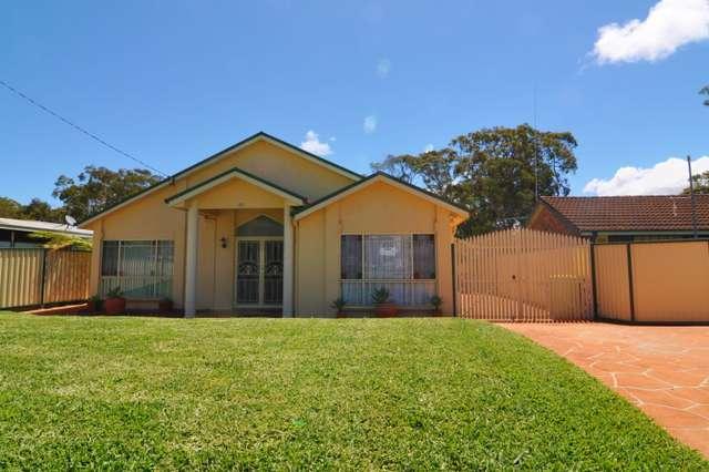 44 Kalele Avenue, Budgewoi NSW 2262