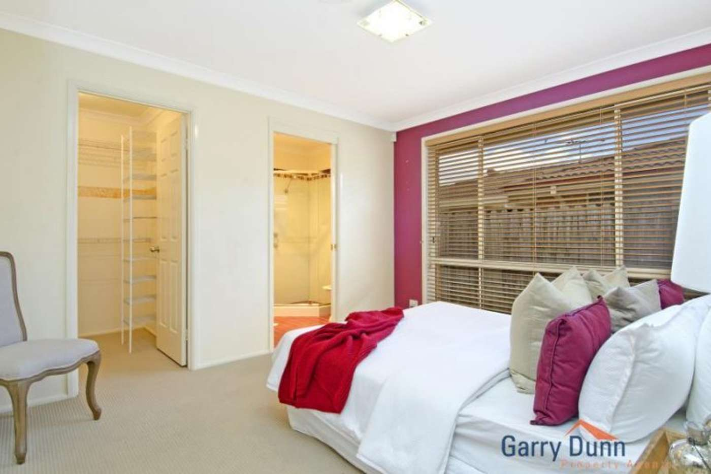 Sixth view of Homely house listing, 14 Derwent Crt, Wattle Grove NSW 2173
