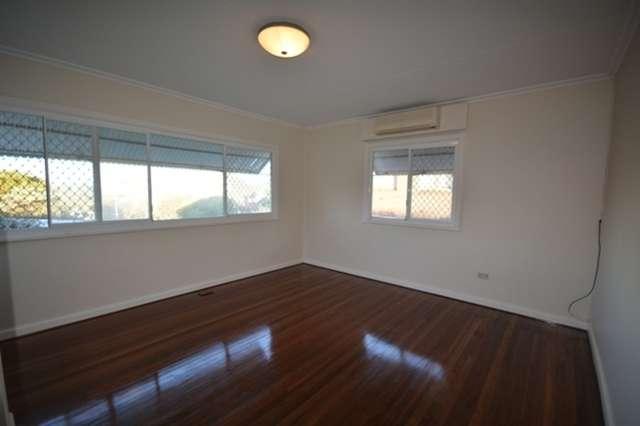 7 Knox Street, Clovelly NSW 2031