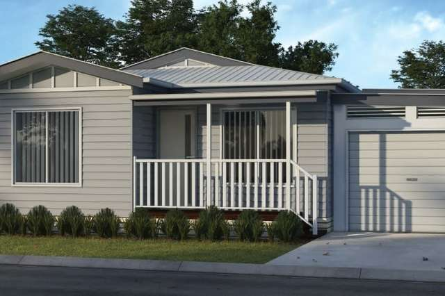 9/1 Norman Street, Lake Conjola NSW 2539