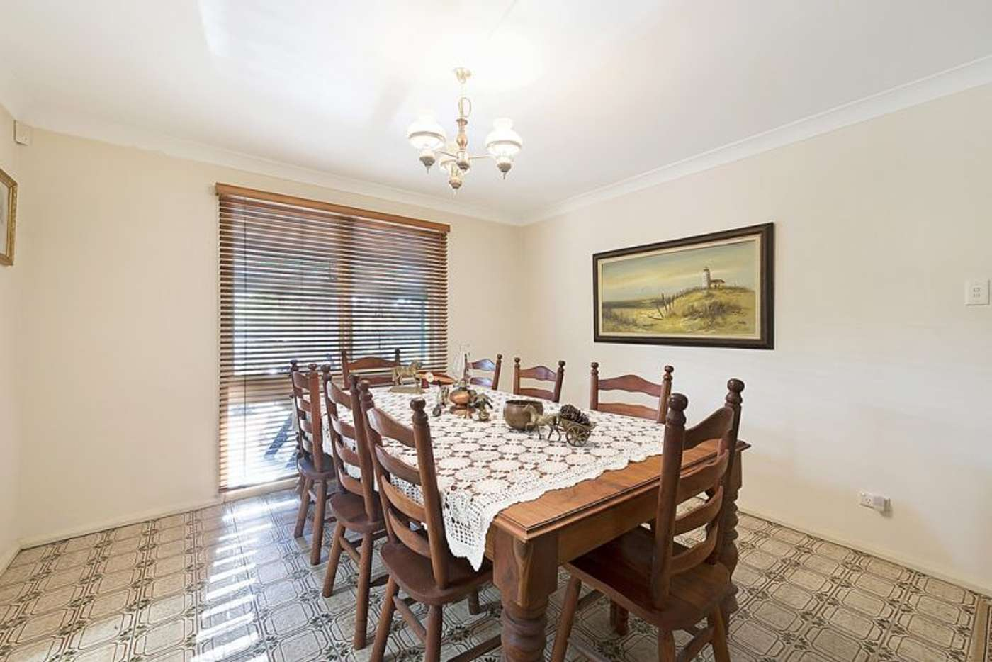 Sixth view of Homely acreageSemiRural listing, 135-141 Sheredan Road, Castlereagh NSW 2749
