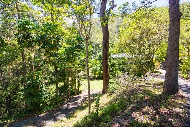 119 Henri Robert Drive, Clagiraba QLD 4211