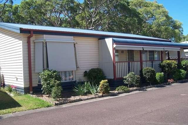 93/186 Sunrise Ave, Halekulani NSW 2262