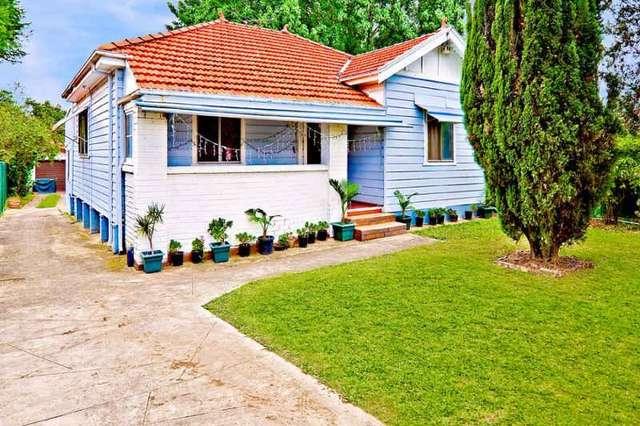 44 Wetherill Street, Silverwater NSW 2128