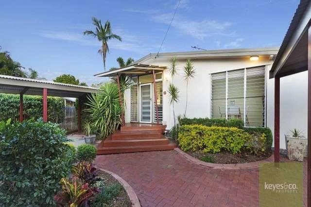 12 Brisk Street, Rowes Bay QLD 4810