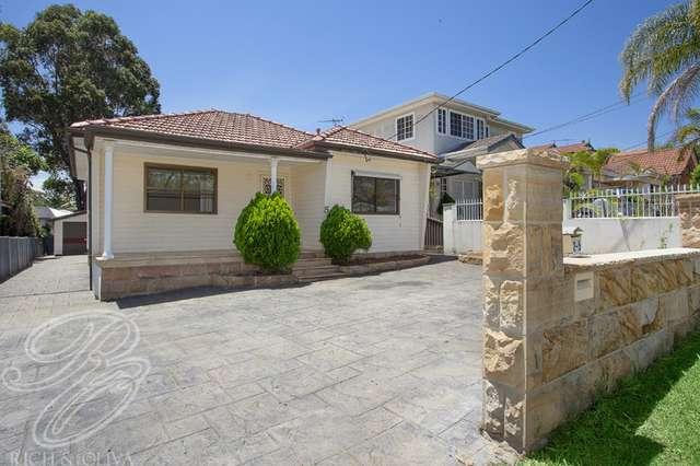 5 Woodbine Street, Yagoona NSW 2199