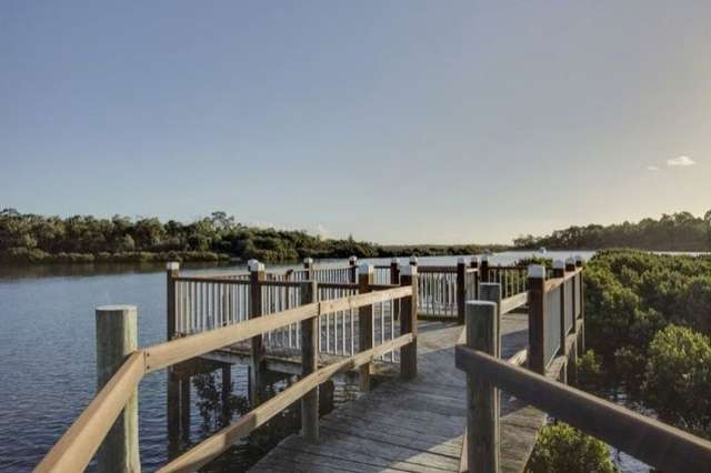 LOT Lot 7/20 CURRAWONG GROVE, Cannons Creek VIC 3977