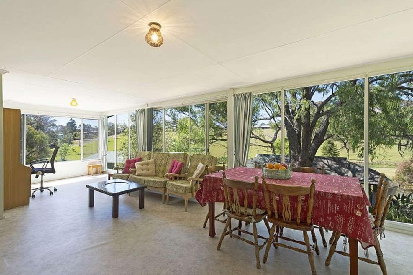 Seventh view of Homely acreageSemiRural listing, 231-257 Church Lane, Castlereagh NSW 2749