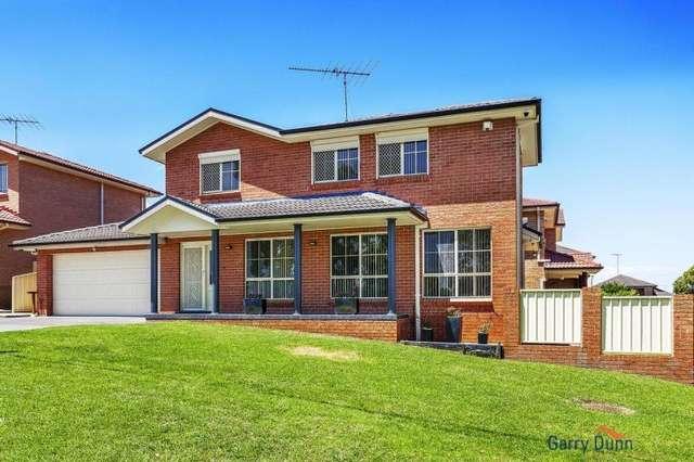 68a Pine Rd, Casula NSW 2170