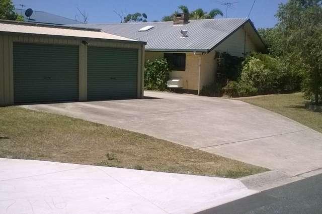 9 Cunningham Street, Deception Bay QLD 4508
