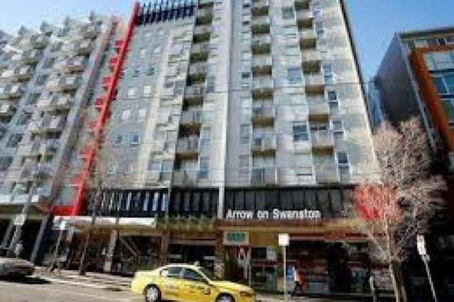 562/488 Swanston Street, Carlton VIC 3053