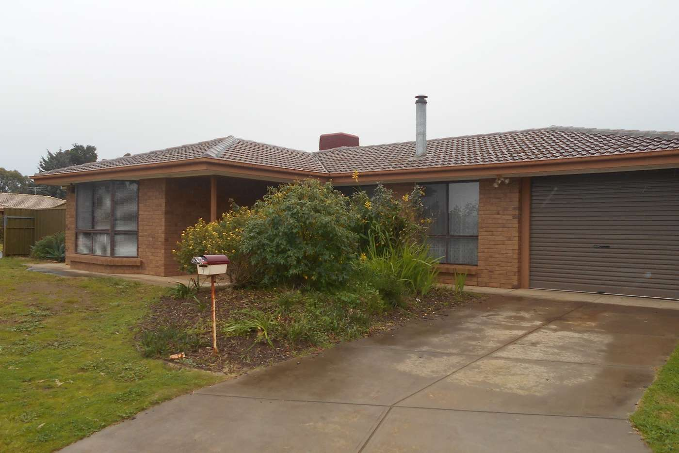 Main view of Homely house listing, 1 Federation Way, Andrews Farm SA 5114