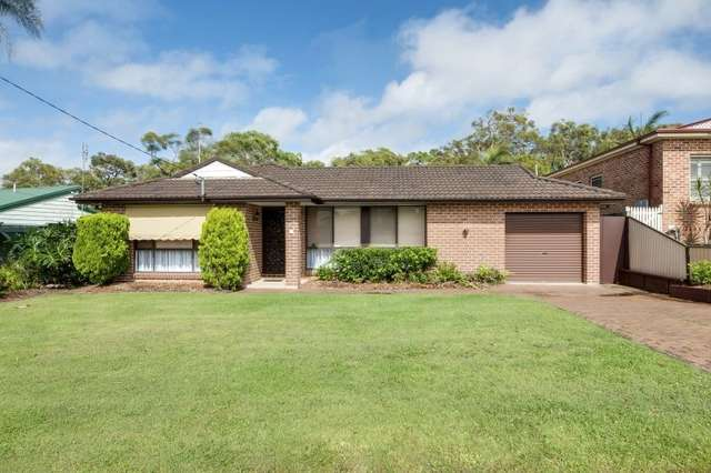 24 Carmel Avenue, Halekulani NSW 2262
