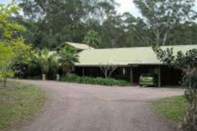 14 Brandy Hill Drive, Brandy Hill NSW 2324