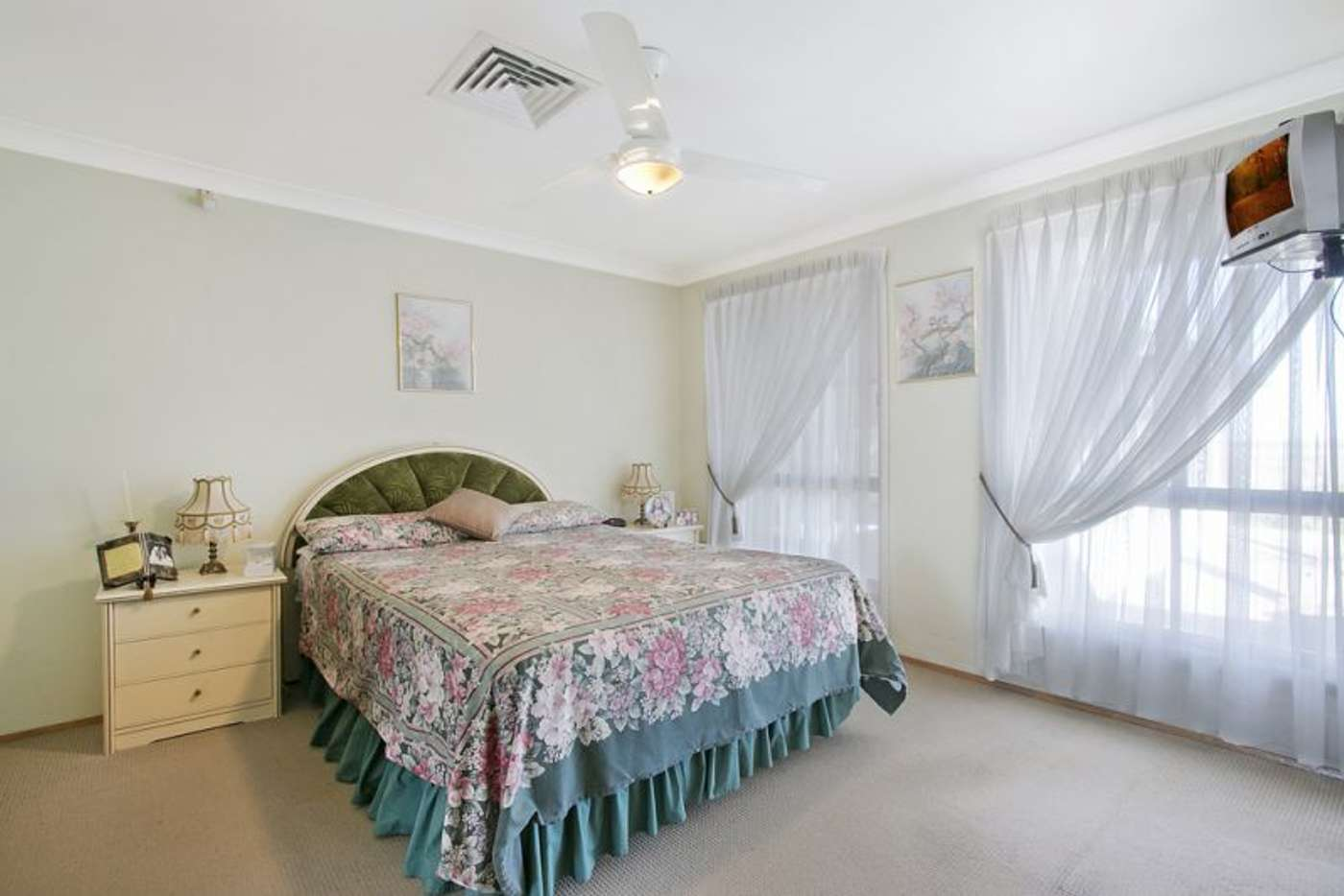 Sixth view of Homely acreageSemiRural listing, 204-208 Church Lane, Castlereagh NSW 2749