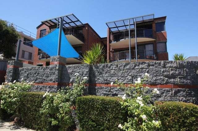 3/32 Onslow Street, South Perth WA 6151