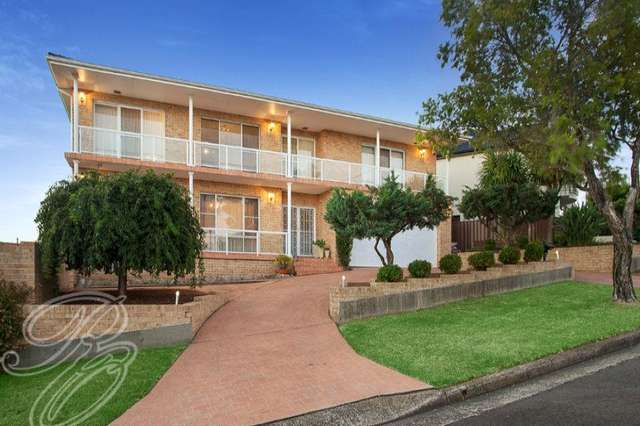 10 Rudelle Crescent, Yagoona NSW 2199