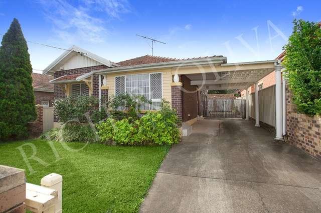 5 Llangollan Avenue, Enfield NSW 2136