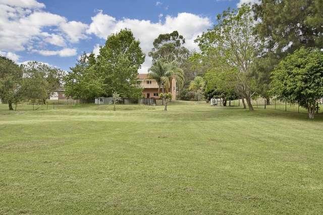 156 Coromandel Road, Ebenezer NSW 2756
