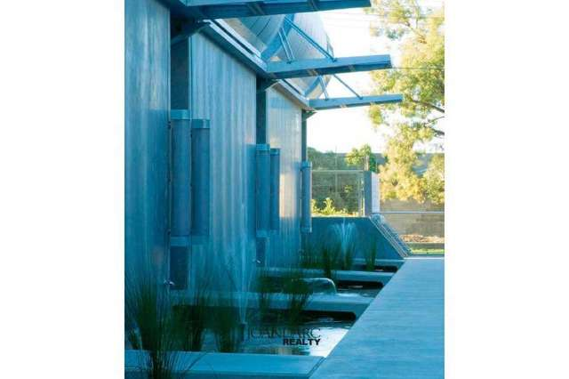 8/42-44 Carnarvon, Silverwater NSW 2128