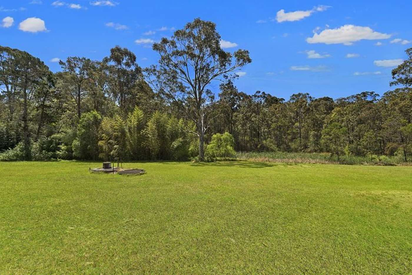 Sixth view of Homely acreageSemiRural listing, 161 Church Lane, Castlereagh NSW 2749
