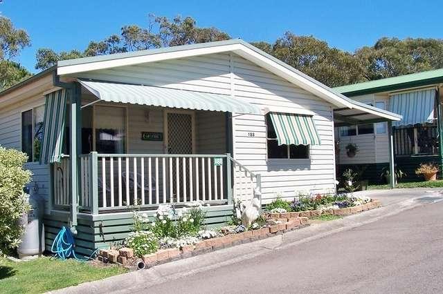 Unit 188/186 Sunrise Avenue, Halekulani NSW 2262