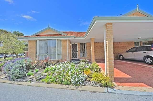 1/2 Westralia Gardens, Rockingham WA 6168