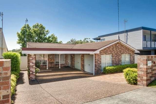 83 Woolana Avenue, Halekulani NSW 2262