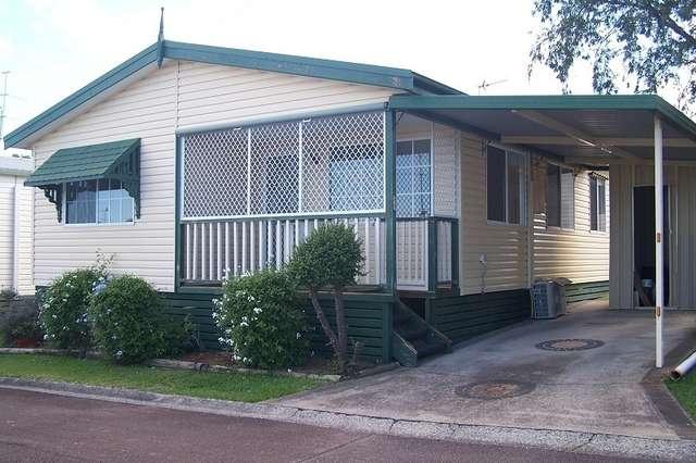 Unit 137/186 Sunrise, Halekulani NSW 2262